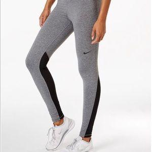 Nike Pro Dri Fit Leggings Size S